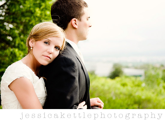 nate+ashley154