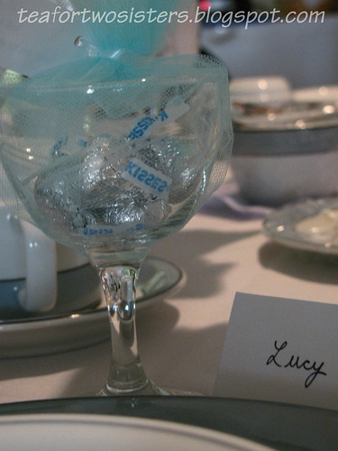 Here 39s a photo of the table setting I loved the colours she chose teal and. Here39s How Set Your   makitaserviciopanama com