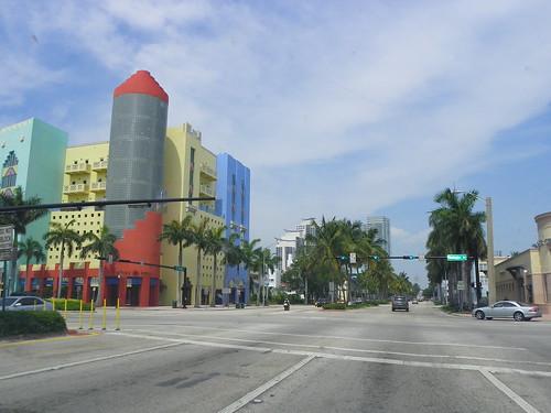 6.22.2009 Miami, Florida (21)