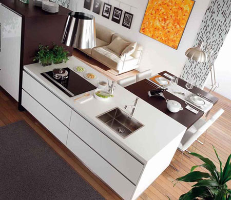 cocina-integrada-4