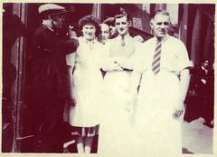 Image titled Govan Co-op, 1930s