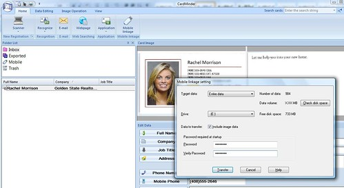 Get the Basics on Business Card Scanning – Part II_3
