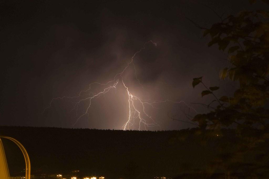 lightning0_1