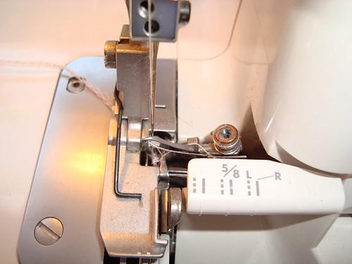 StitchCraft Blog Archive TUTORIAL How To Do A Rolled Hem On A New How To Do A Rolled Hem On Sewing Machine