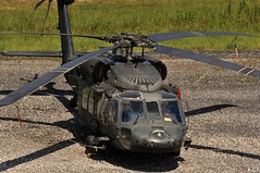 DSC_3033 (G1 Photo) Tags: louisiana flickr helicopter blackhawk nikkor helo uh60 jrtc oc6 nikond300 1photo onephoto usarmy blackhawk fortpolk forgingthewarriorspirit 1photooc6 onephotooc6