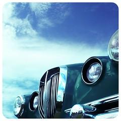 Lancia Aurelia B52 Vignale/Michelotti, 1952 (essichgurgn) Tags: auto car design automobile motto voiture coche carro flavia aurelia jano macchina touring disegno fulvia ghia lancia oto automvil pininfarina karu stratos flaminia zagato scaglietti castagna farina bertone motorcar nardi cotxe  kocsi vignale boano    superleggera  samochd  carrozzeria michelotti pinin vehculo otomobil  loewy  automobiel   vettura viotti   bl avtomobil makin   karru mba          awto oyto