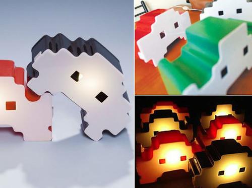 space_intruderz_lamps