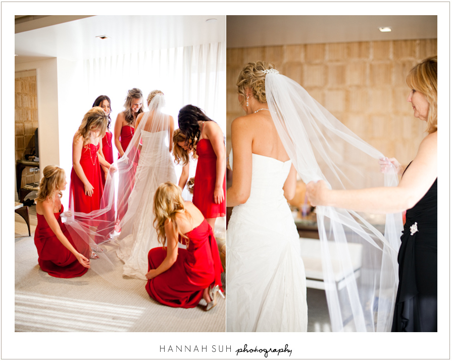 hollywood-wedding-13