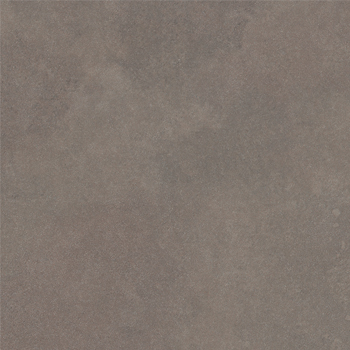 polished concrete floor swatch. Unique Swatch Like  Add A Comment Pin To Ideaboard Share  With Polished Concrete Floor Swatch S
