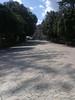 Villa Belvedere (Aries1966) Tags: italy ct sicily sicilia acireale fotoritocco villabelvedere nokia5800