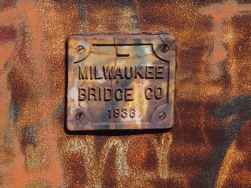 The Bridge Company