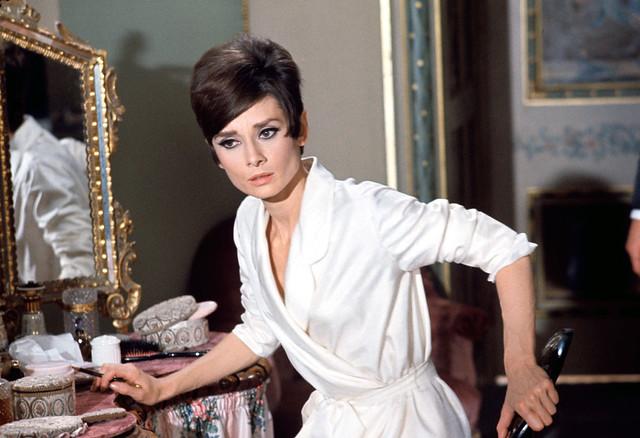 Annex - Hepburn, Audrey (How to Steal a Million)_10