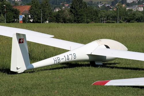 HB-1478