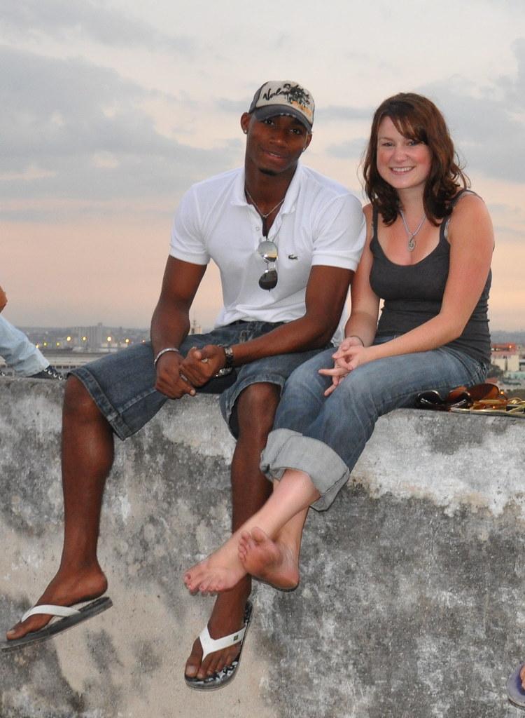 Cuba: fotos del acontecer diario - Página 6 3279590139_f54d9ccab8_b