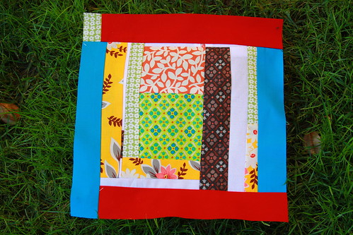 For Katie - PTQB February