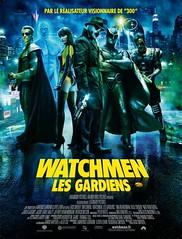 watchmen_ver17