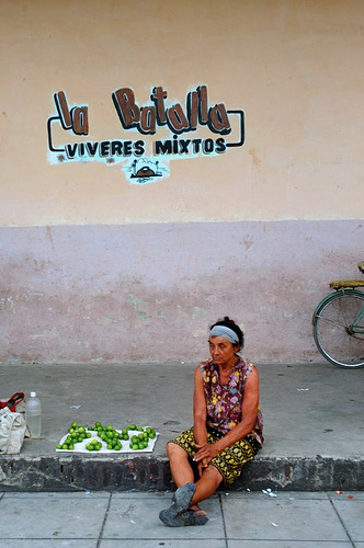 Cuba: fotos del acontecer diario - Página 6 3316659457_fa1f8d961a_o