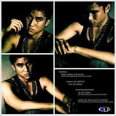 dan carey (famian) Tags: dan pk studios pinoy carey keylight famian kodakero pinoykodakero dancarey keylightstudios