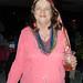 Judy Owens