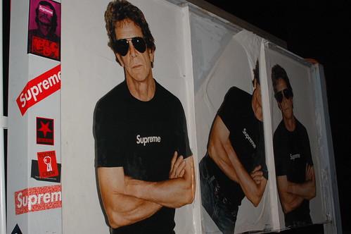 Supreme 09 s/s