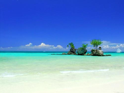 3342285620_c217058d1d - Boracay Vacation - Philippine Photo Gallery