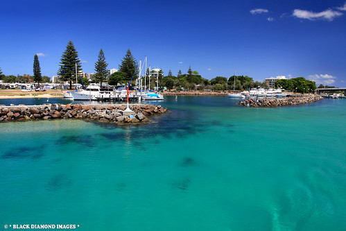 Forster Australia  City pictures : ... Hawke Boat Harbour Forster, NSW, Australia by Black Diamond Images