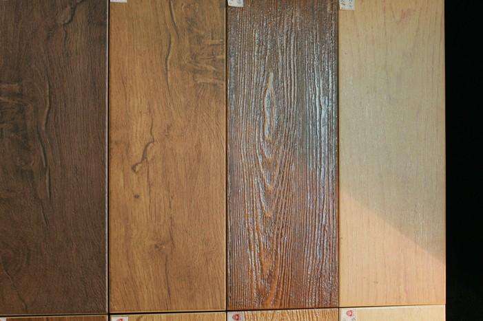 西班牙木紋磚