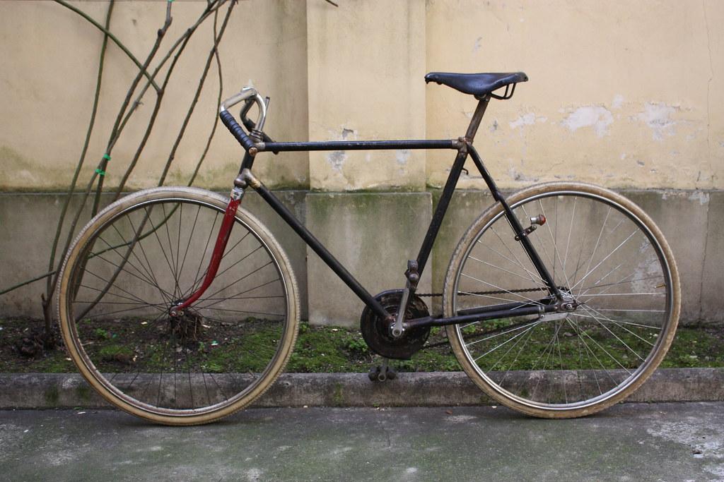 """Bianchi Sabaudia - 1920 c.a. """"Vronskij"""" in vendita - for sale"""