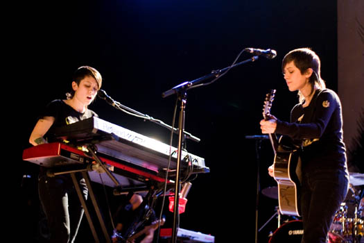 tegan and sara_0120