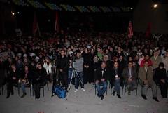 DSC_0197 (RufiOsmani) Tags: macedonia change albanian elections 2009 kombi osmani gostivar rufi shqip flamuri maqedoni gjuha rufiosmani zgjedhje ndryshime politike