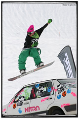 javatos001 (Three-S photo) Tags: snow nieve snowboard snowpark sanisidro javatos