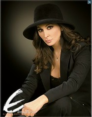 2009 - Elissa (Elissa Official Page) Tags: school kids work tv child seasons beek album cd picture samsung pic off east cairo stop cover elissa labour behind month scenes ayami serial daddys 2012   2011   annahar samsong  elissawallpaper            elissakhoury  elissalebanon elissasinger elissapictures elissaarabpictures elissaarabicsinger elissahot elissalebanesesinger elissanewphotos newphotoforsingerelissa elissapepsi elissafanclub  elissiarmkhoury elissiar elissiakho