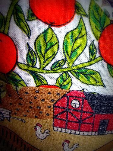 oranges_barn2