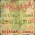 Cottage Road Designs
