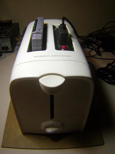 Super Nintoaster  (2).jpg