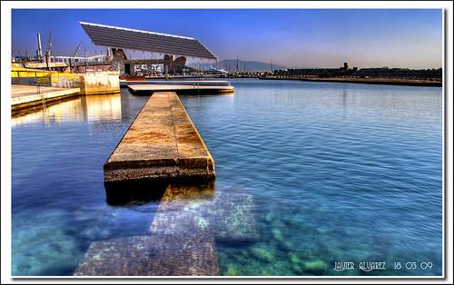 Playa-del-Forum