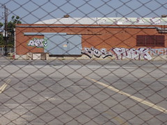 DART LAW, BOE , FUSK (KRITERION) Tags: graffiti tag law bomb dart boe fusk
