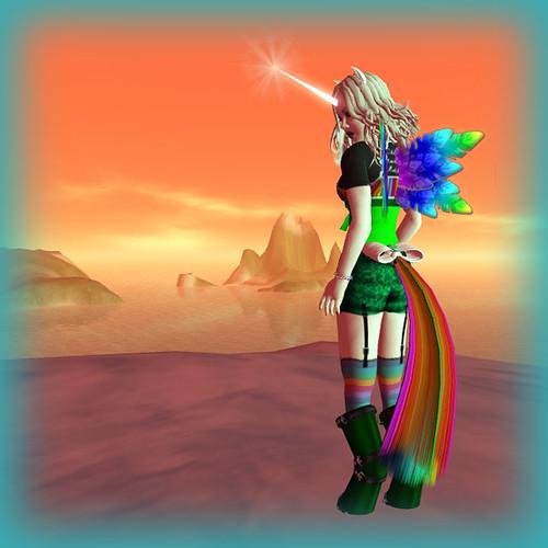 rainbowpoop02