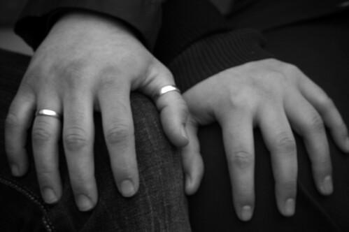 Sentir a través de las manos 5
