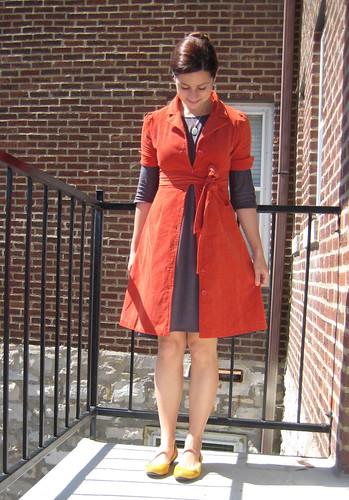 4 April 2009