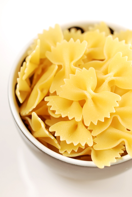 farfalle©by Haalo