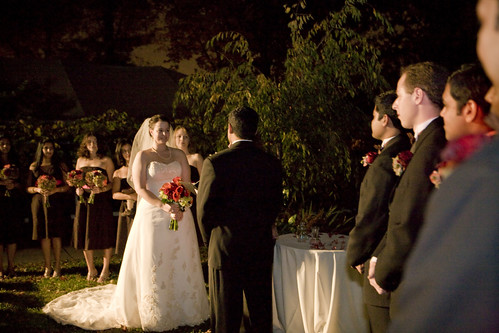 Jaseem wedding dresses