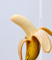 3_D303541-Banana, Fruit, Food, Taiwan  香蕉-熱帶亞熱...