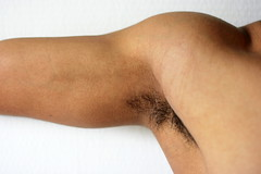 Mell #6 Curves (just.Luc) Tags: man male armpit hair asian european arm curves uomo belgian shoulder burmese hombre homme