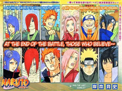 naruto and sasuke and sakura. ,Naruto,Sakura,Sasuke