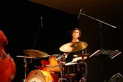 Florian Ross trio (11)