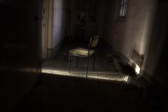 Deva abandoned asylum (andre govia.) Tags: decay decayed urbex abandonedhospital abandonedasylum abandonedasylums abandonedmentalasylum missionabandoned andregovia rottonasylums insaineasylum abandonedmadhouse