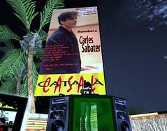 90213 Homenatge a Carles Sabater (Ji Winx) Tags: secondlife catalunya pasoscatalans casalcatal