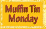 muffin tin monday logo