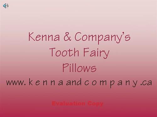 Kenna & Company's powerpoint3
